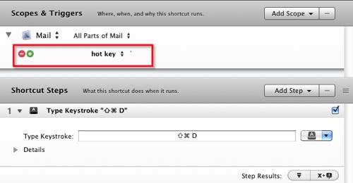 sendmail-1.png