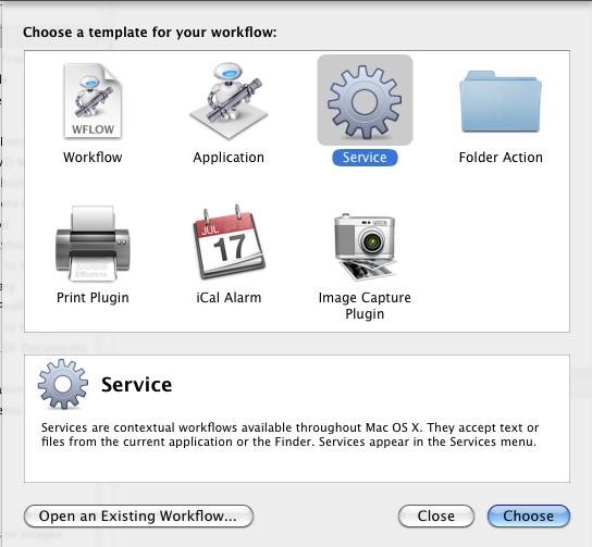 serviceworkflow_1.png
