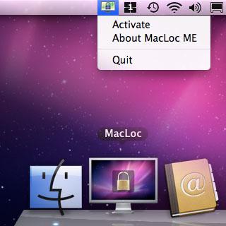 MacLoc2Prevew.jpg