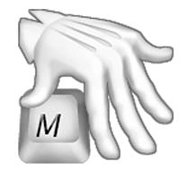 Keyboardmaestro