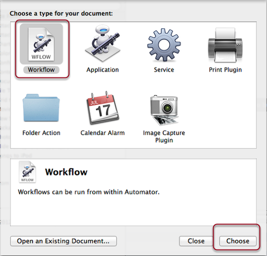 create_new_workflow_in_automator.png