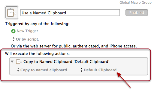 step_1_create_a_new_macro-_add_copy_to_named_clipboard.png