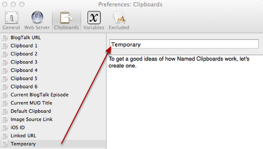 step_2_type_temporary_in_the_named_clipboard_field.png